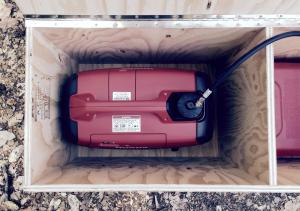 generator-in-crate