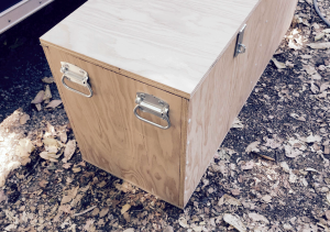handles-on-crate