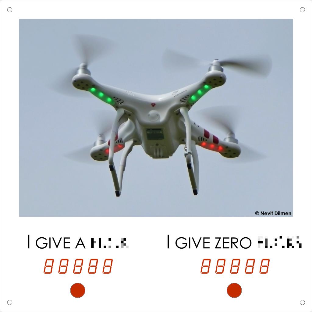 drone-thumb