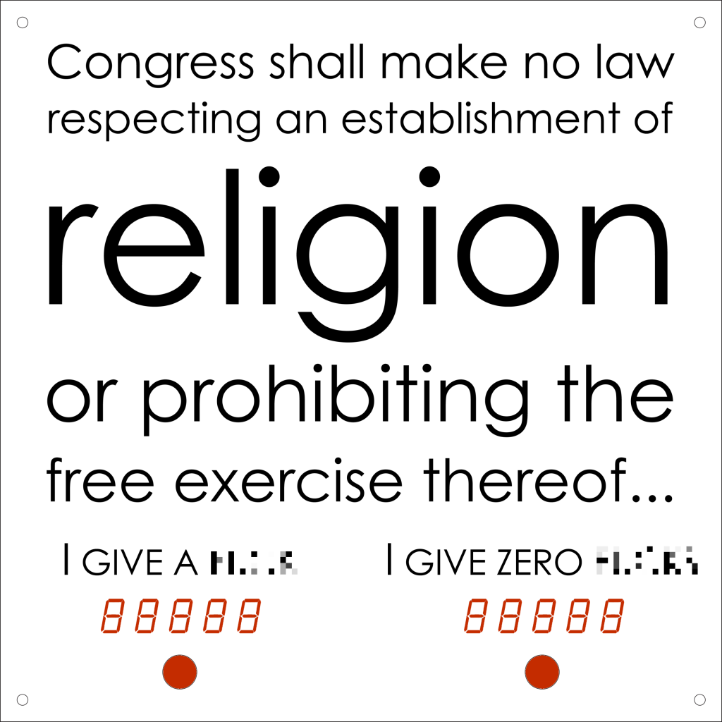 freedom-of-religion-1-thumb