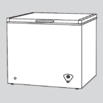 Two Freezers on a Generator?